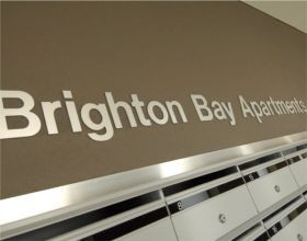 Brighton Bay Apartments - Whitsundays Tourism