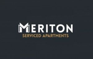 Meriton Serviced Apartments - Whitsundays Tourism