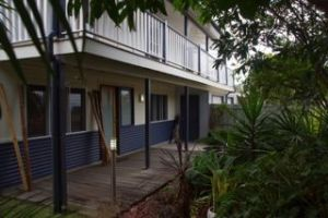 Moffat Beach Pet Friendly Holiday House - Whitsundays Tourism