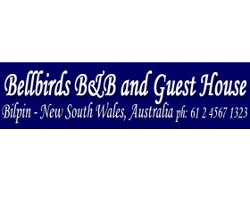 Bellbirds Bandb - Whitsundays Tourism