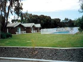 Highview Holiday Village - Whitsundays Tourism