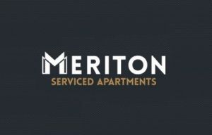 Meriton Serviced Apartments World Tower - Whitsundays Tourism