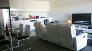 Sydney Serviced Apartment Rentals - Whitsundays Tourism