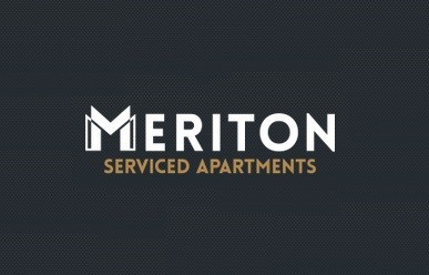 Meriton Serviced Apartments Southport Gold Coast - Whitsundays Tourism