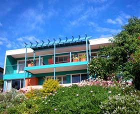 Gerringong Holiday House - Whitsundays Tourism
