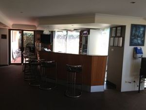 Killara Inn - Whitsundays Tourism