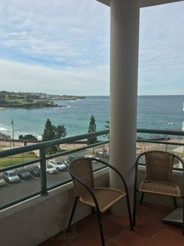 AEA The Coogee View Serviced Apartments - Whitsundays Tourism