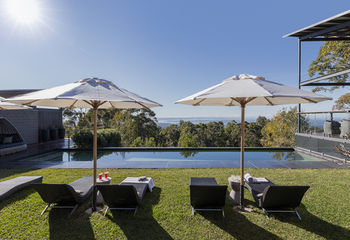 Spicers Sangoma Retreat - Adults Only - Whitsundays Tourism