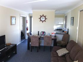 North East Apartments - Whitsundays Tourism