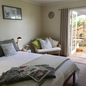 Aggies Bed and Breakfast - Whitsundays Tourism