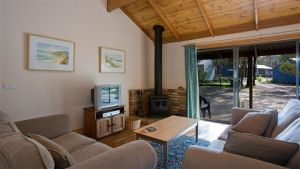 Surf Coast Cabins in Aireys Inlet - Whitsundays Tourism