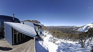 Asgaard Lodge Mt Hotham - Whitsundays Tourism