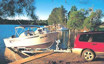 BIG4 Forster-Tuncurry Great Lakes Holiday Park - Whitsundays Tourism