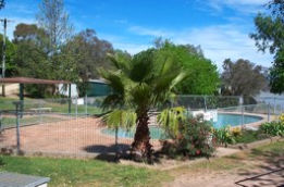 Lake Burrinjuck Leisure Resort - Whitsundays Tourism