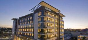 Rydges Campbelltown Sydney - Whitsundays Tourism