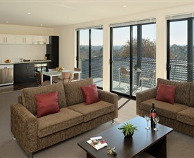 Apartments @ Kew Q105 - Park Avenue Accommodation Group