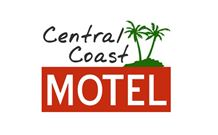 Central Coast Motel - Wyong