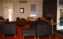 Club House Hotel Yass - Yass - Whitsundays Tourism