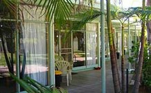 Sun River Resort Motel - Buronga - Whitsundays Tourism