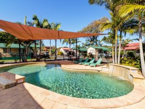 Gateway Lifestyle North Haven - Whitsundays Tourism