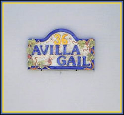A Villa Gail - Whitsundays Tourism