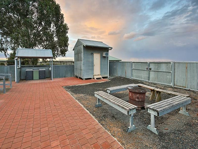 Mungo Shearers' Quarters - Whitsundays Tourism