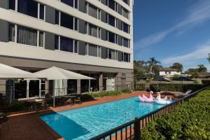 Rydges Bankstown Sydney - Whitsundays Tourism
