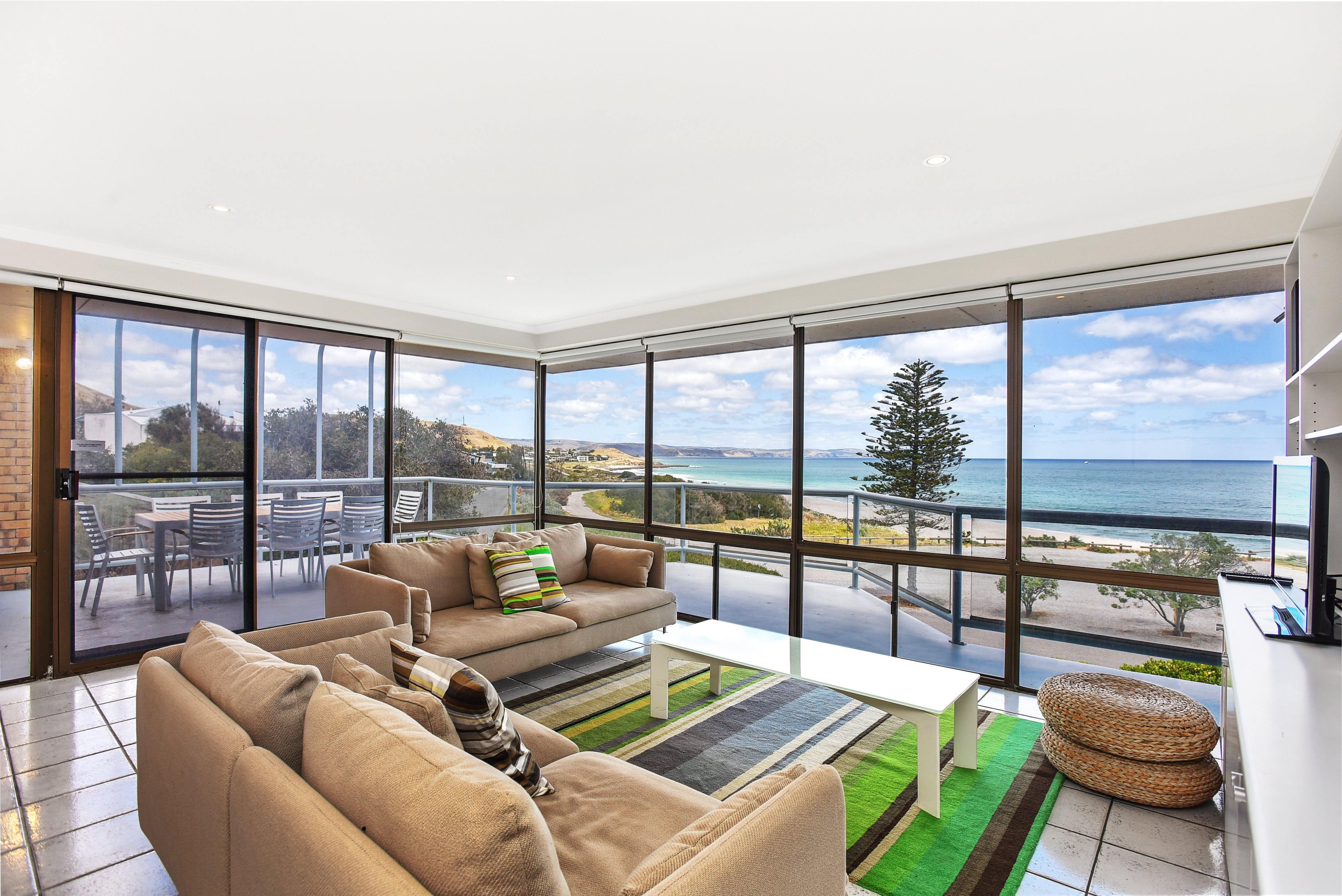 2/101 Gold Coast Drive Carrickalinga - Whitsundays Tourism