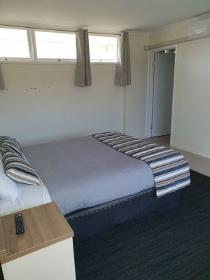 Parkview Motel Dalby - Whitsundays Tourism