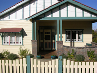 Fairhaven Cottage - Whitsundays Tourism