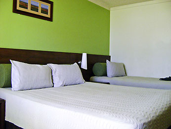 Ibis Styles Port Hedland - Whitsundays Tourism