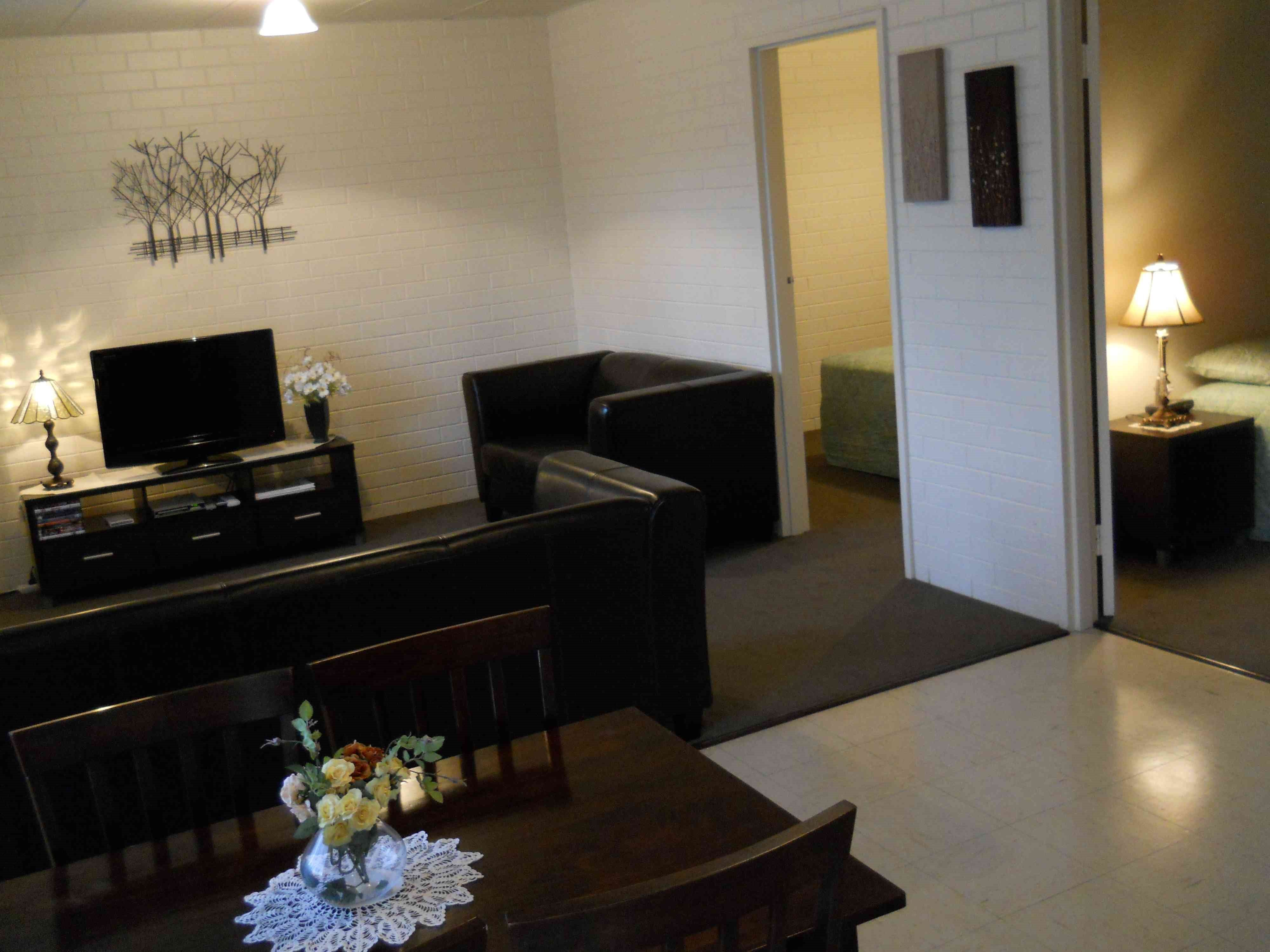 BJs Short Stay Apartments - Whitsundays Tourism