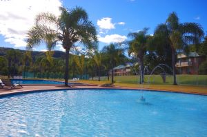 The Retreat at Wisemans - Whitsundays Tourism