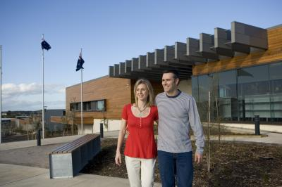 RACV Inverloch Resort - Whitsundays Tourism