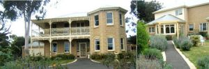 Mount Martha Bed and Breakfast by the Sea - Whitsundays Tourism