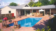 Mittagong Homestead and Cottages - Whitsundays Tourism