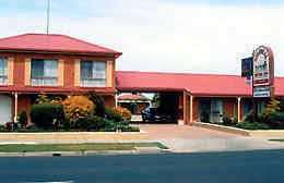Best Western Colonial Bairnsdale - Whitsundays Tourism