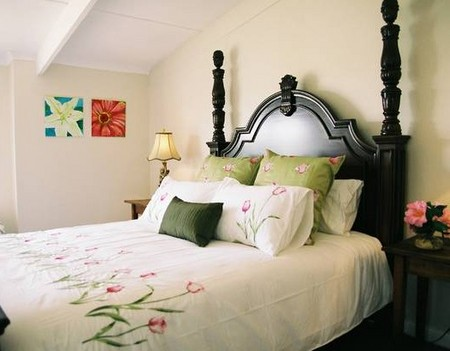 Springfield Guest Cottages - Whitsundays Tourism