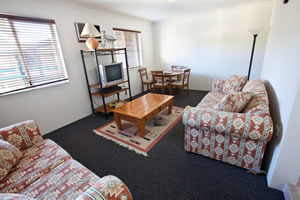 Key Lodge Motel - Whitsundays Tourism