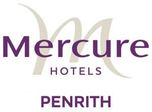Mercure Penrith - Whitsundays Tourism