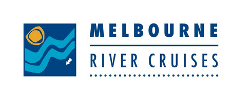 Melbourne River Cruises - Whitsundays Tourism