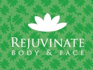 Rejuvinate Body  Face - Whitsundays Tourism