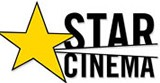 Star Cinema - Whitsundays Tourism