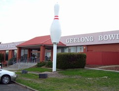 Geelong Bowling Lanes - Whitsundays Tourism