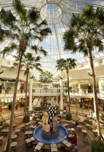 Highpoint Shopping Centre - Whitsundays Tourism