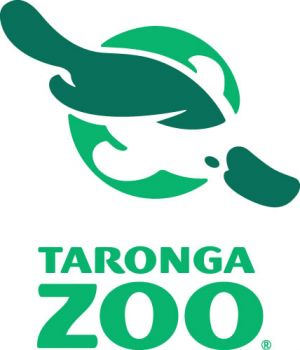 Taronga Zoo - Whitsundays Tourism