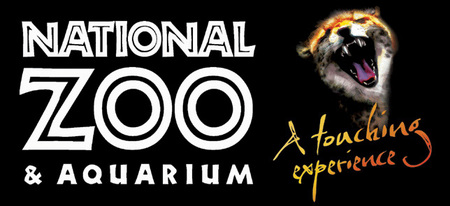 National Zoo  Aquarium - Whitsundays Tourism