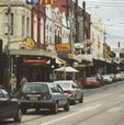Glenferrie Road Shopping Centre - Whitsundays Tourism