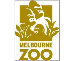 Melbourne Zoo - Whitsundays Tourism