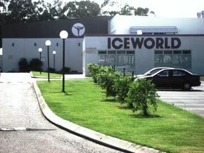 Iceworld Acacia Ridge - Whitsundays Tourism